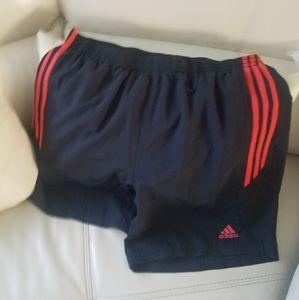 Adidas XL Shorts